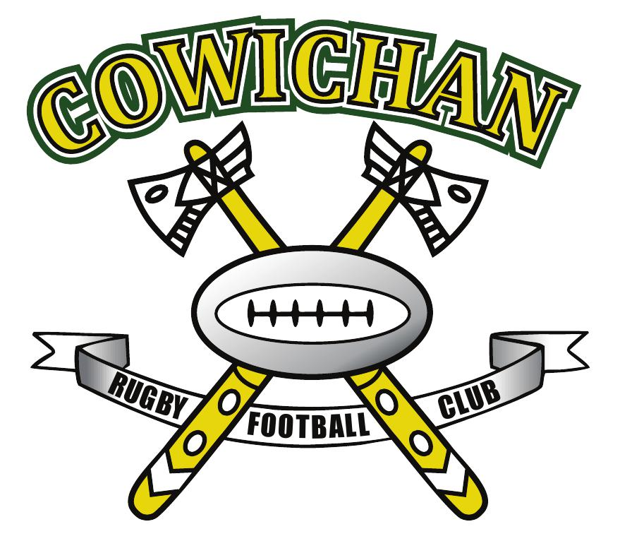 Cowichan Rugby Club