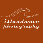 <i>Chris Wilson</i><br> <b>Island Wave Photography</b>