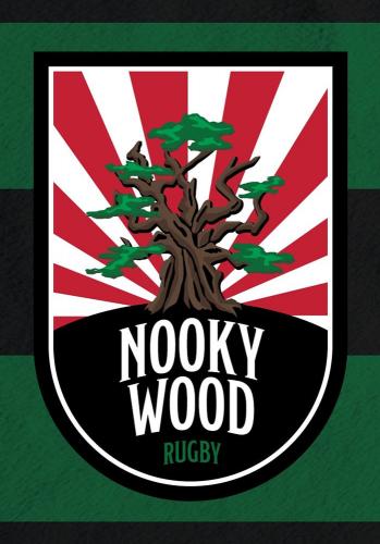 Nooky Wood