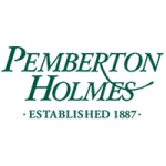 <b>Pemberton Holmes Real Estate</b><br>  Duncan BC - 250-746-8123<br>  Toll free 1-877-946-8123