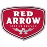 <b>Red Arrow Brewery</b><br>