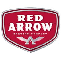 Red Arrow Brewery