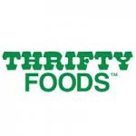 <b>Thrifty Foods</b>