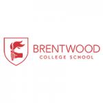<b>Brentwood College School </b><br> Mill Bay