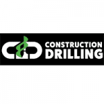 <b>Construction Drilling Inc</b> <br>