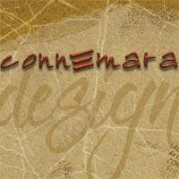 Connemara Studio