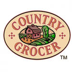 <b> Country Grocer</b>