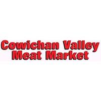 Cowichan Valley Meat Market