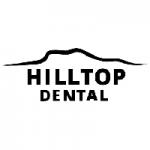 <b>Dr. Eric Meiner<br>Hilltop Dental </b><br> 250-746-6533
