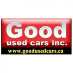 <b>Good Used Cars</b><br>Cobble Hill - 250-743-4626 or Toll Free 1-877-743-4626