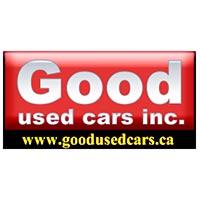 Good Used Cars