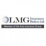 <b> LMG  Pringle Insurance </b><br> Duncan BC