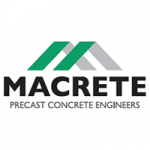 <b>McCrete Concrete Designs</b><br> Jeremy MacDowell  - 250-709-5566