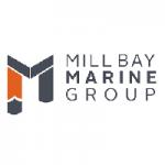 <b>Mill Bay Marine Group</b>