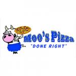 <b>Moos Pizza</b><br> Cobble Hill, BC  -  250-929-2811