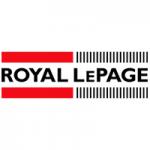 <b>Royal Lepage Duncan Realty</b>