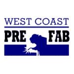 <b>West Coast Prefab</b> <br> Industrial - Fabrication - Installation  - Maintenance ,   Chemainus